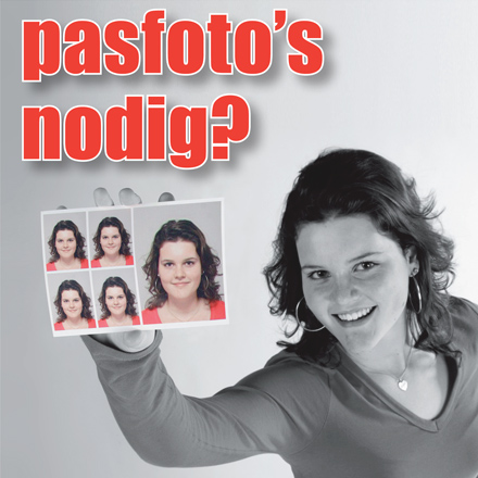 pasfoto-nodig-dongen