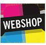 webshop Leijten bv